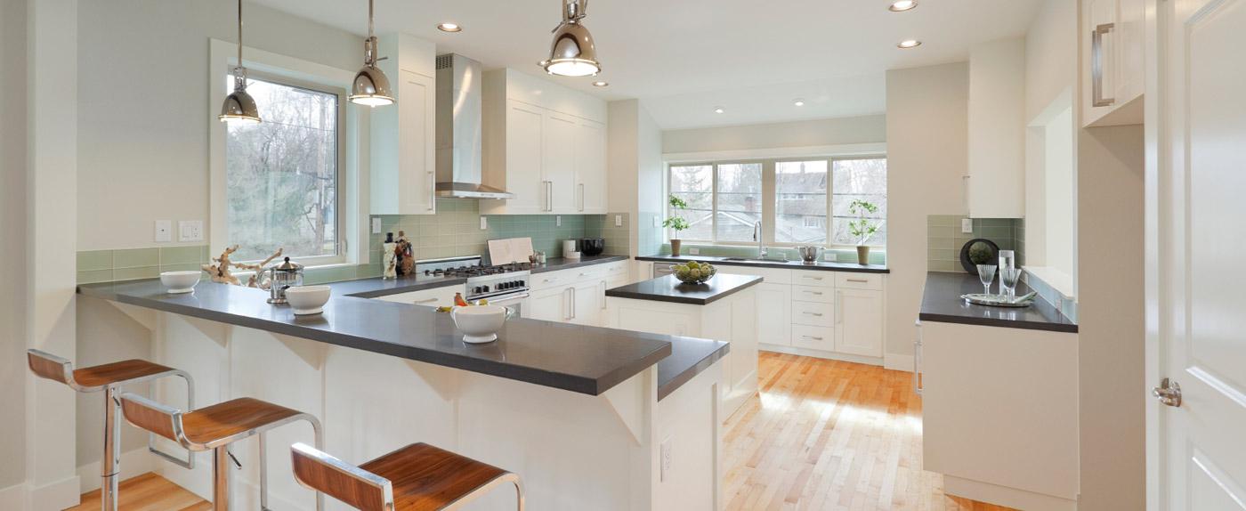 Davis Berk Realty | Homes in Sacramento, Elk Grove, Roseville ...