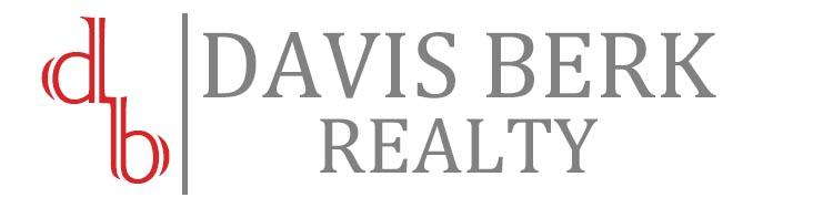 Davis Berk Realty